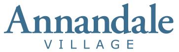 annandale-logo