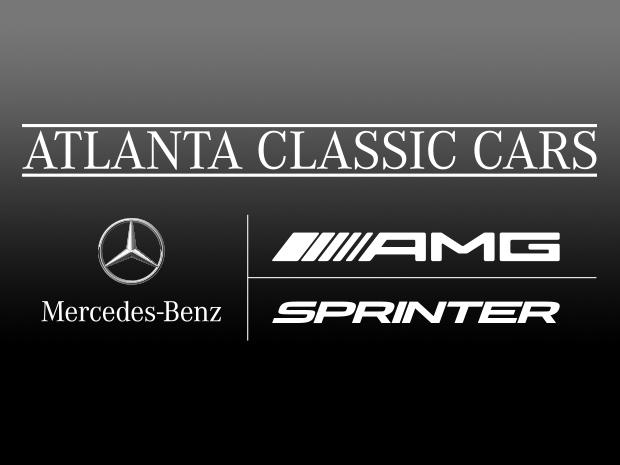 atlanta_classic_cars_box_logo