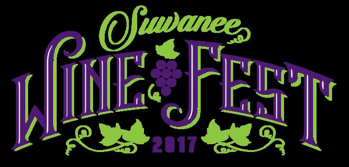 Suwanee Wine Fest 2017