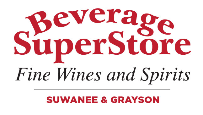 bev_superstore_logo_location