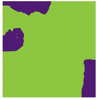 Suwanee Wine Fest 2018