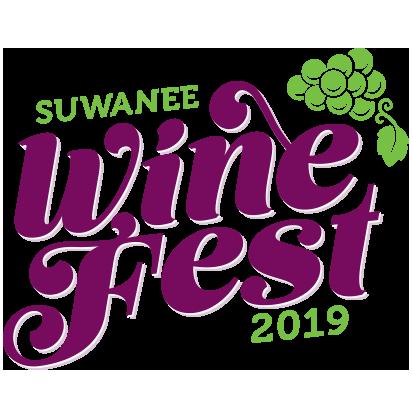 Suwanee Wine Fest 2019
